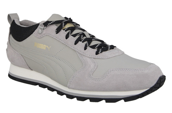 BUTY PUMA ST RUNNER DEMI WINTER 358791 03