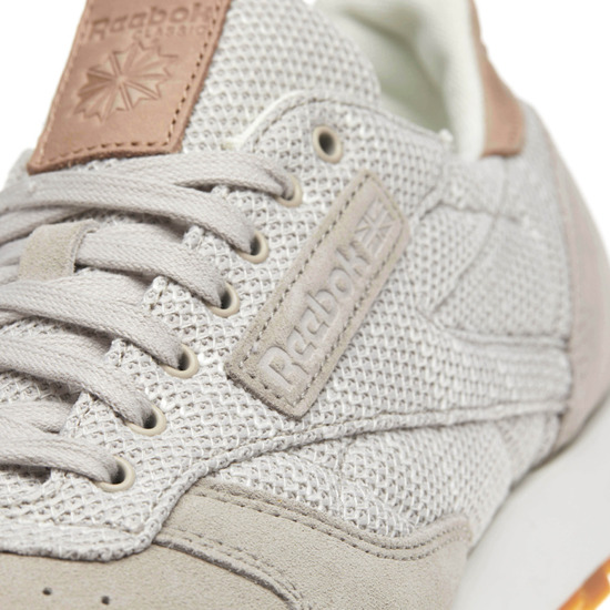 BUTY REEBOK CLASSIC LEATHER BS7850