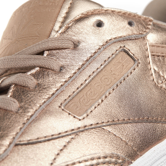BUTY REEBOK CLUB C 85 MELTED METAL BS7899