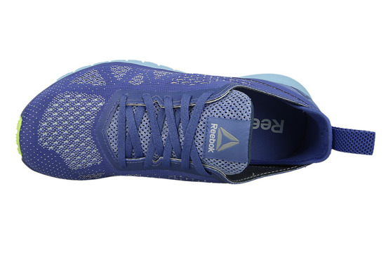BUTY REEBOK PRINT SMOOTH CLIP ULTK BS5135