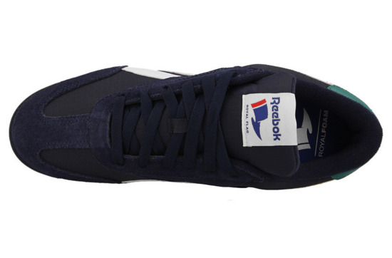 BUTY REEBOK ROYAL CL RAYEN M46661
