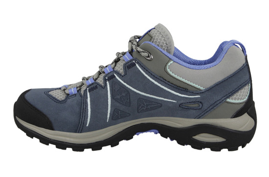 BUTY SALOMON ELLIPSE 2 LEATHER 379199