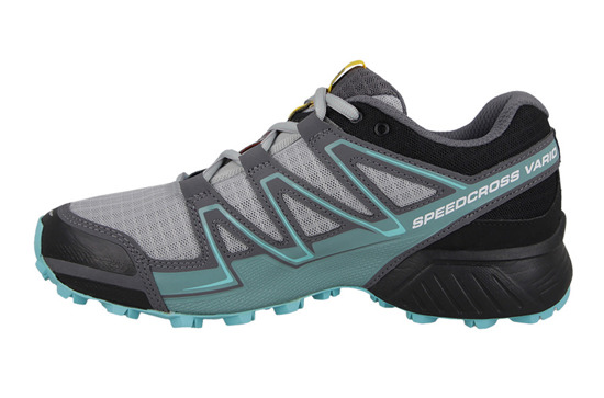 BUTY SALOMON SPEEDCROSS VARIO 383107