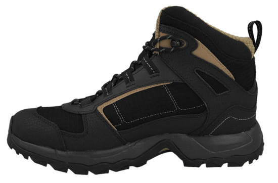 BUTY SALOMON WASATCH 120660