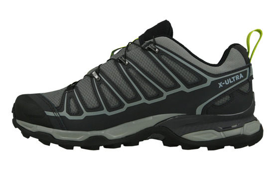BUTY SALOMON X ULTRA 2 GORE TEX 393516