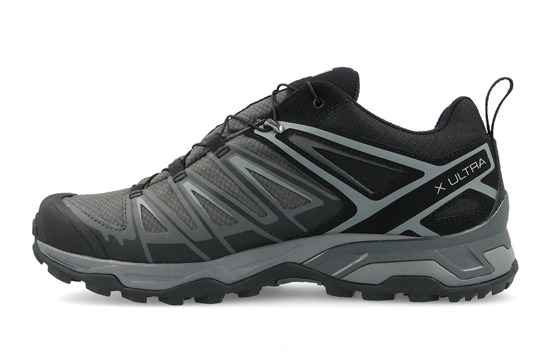 BUTY SALOMON X ULTRA 3 GORE TEX 398672