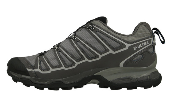 BUTY SALOMON X ULTRA GORE-TEX 373312