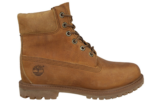 BUTY TIMBERLAND 6-IN PREMIUM WP BOOT A19S5