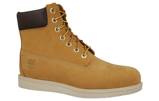BUTY TIMBERLAND NEWMARKET 6IN WEDGE 44529