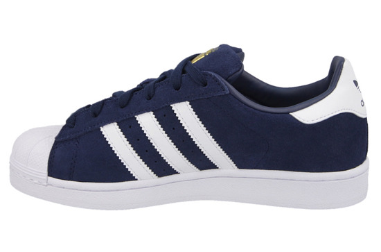 BUTY adidas ORIGINALS SUPERSTAR F37135