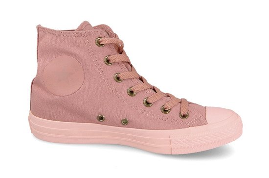 Buty Converse Chuck Taylor All Star 161485C