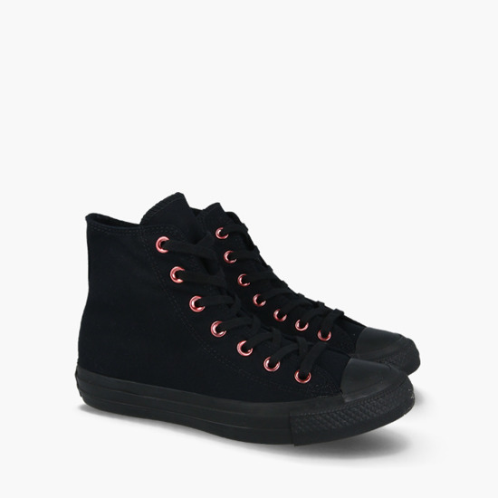 Buty Converse Chuck Taylor All Star High-Top 163286C
