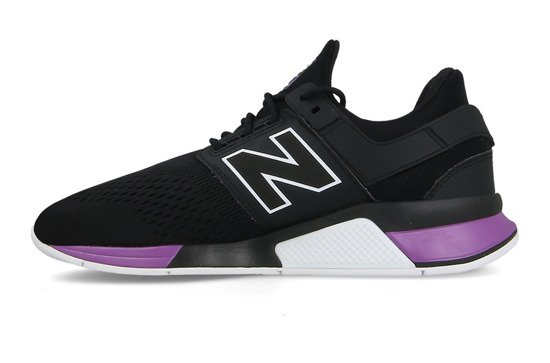 Buty New Balance MS247TO