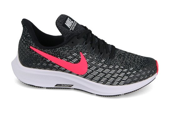 Buty Nike Air Zoom Pegasus 35 (GS) AH3481 001