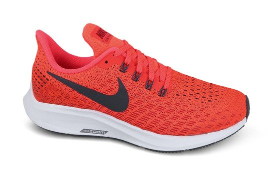 Buty Nike Air Zoom Pegasus 35 (GS) AH3482 600