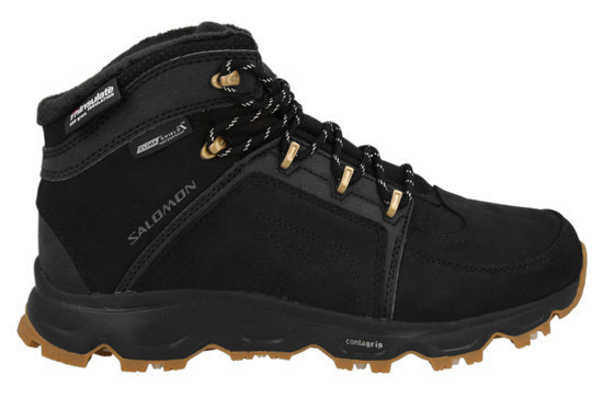 Buty SALOMON RODEO 308924