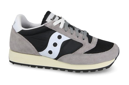 sneakers for cheap 011b1 f08ae Buty Saucony Jazz Original Trainer S70368 37