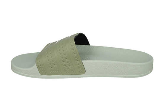 KLAPKI ADIDAS ORIGINALS ADILETTE BY9904