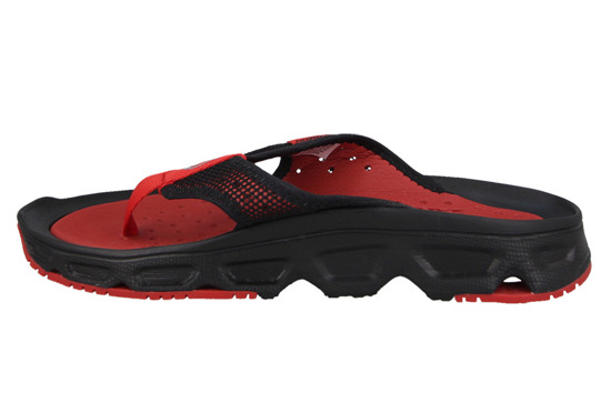 KLAPKI JAPONKI SALOMON RX BREAK 370704