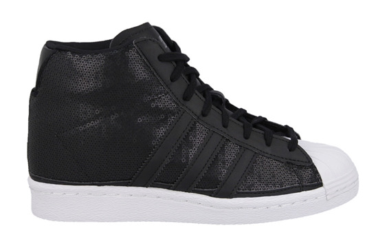 KOTURNY ADIDAS ORIGINALS SUPERSTAR UP S81380