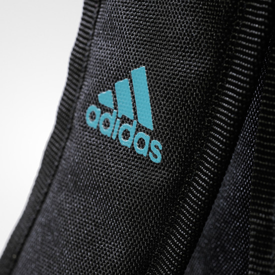 PLECAK adidas REAL MADRYT BACKPACK BR7151