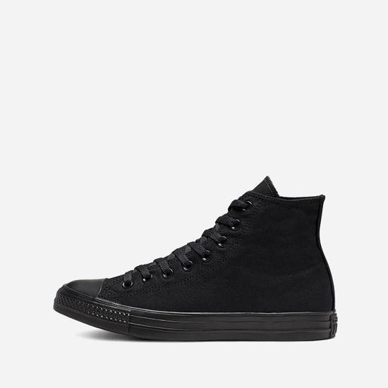 TRAMPKI CONVERSE ALL STAR HI M3310