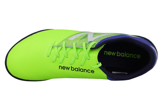 TURFY NEW BALANCE FURON DISPACHT MSFUDTTP