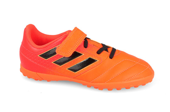 adidas ACE 17.4 TF JR H&L BY2299