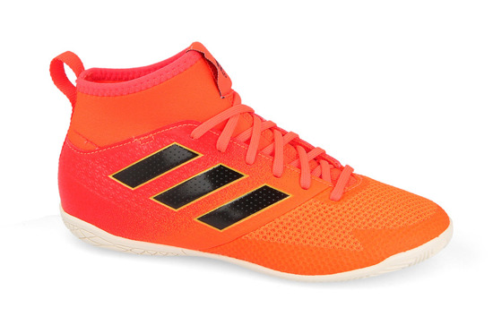 adidas ACE TANGO 17.3 IN JUNIOR CG3714