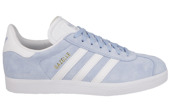 BUTY ADIDAS ORIGINALS GAZELLE BB5481
