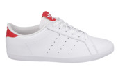 BUTY ADIDAS ORIGINALS MISS STAN M19537