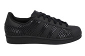 BUTY ADIDAS ORIGINALS SUPERSTAR S75126