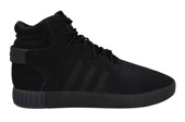 BUTY ADIDAS ORIGINALS TUBULAR INVADER S81797