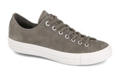 BUTY CONVERSE CHUCK TAYLOR ALL STAR 157601C