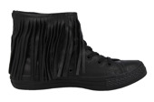 BUTY CONVERSE CHUCK TAYLOR ALL STAR FRINGE 551641C