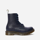 BUTY DR. MARTENS GLANY PASCAL DRESS BLUES