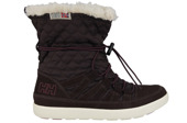 BUTY HELLY HANSEN HARRIET 10989 710