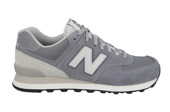 BUTY NEW BALANCE ML574VLG