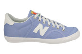 BUTY NEW BALANCE PRO COURT BEACH CRUISER WLPROAPB