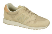 BUTY NEW BALANCE WL520BS