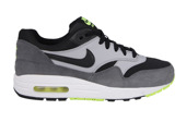 BUTY NIKE AIR MAX 1 (GS) 555766 047