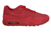 BUTY NIKE AIR MAX 1 ULTRA MOIRE 705297 606