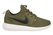 BUTY NIKE ROSHE TWO 844656 200