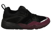 BUTY PUMA BLAZE OF GLORY OG 363548 01
