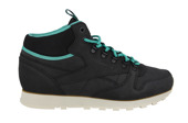 BUTY REEBOK CLASSIC LEATHER MID TRAIL V62858