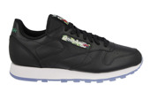 BUTY REEBOK CLASSIC LEATHER SF V67859
