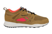 BUTY REEBOK VENTILATOR SO M49277