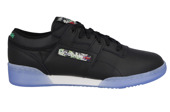 BUTY REEBOK WORKOUT LO CLEAN SF V67877