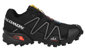 BUTY SALOMON SPEEDCROSS 3 327845