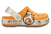 KLAPKI CROCS STAR WARS HERO 202171 MULTI